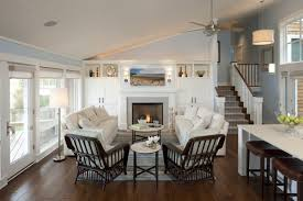 cottage style homes interior cottage style interior design