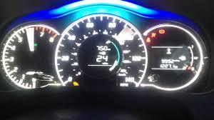 nissan note 2014 engine start interior 1 4 petrol benzina