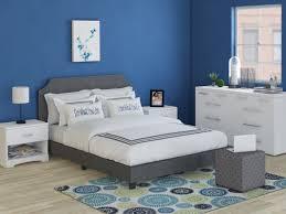 Bedroom Rug Zipcode Design Lucia Ivory Green Blue Indoor Outdoor Area Rug