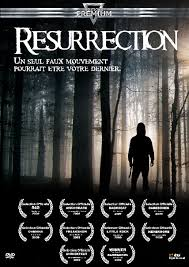 Resurrection (2010)