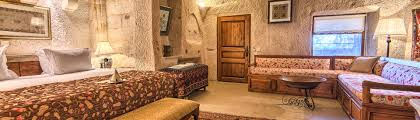 naile hanim cave suit museum hotel cappadocia luxury boutique
