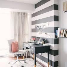 Schlafzimmer Farben Muster Uncategorized Schönes Wandgestaltung Mit Farbe Streifen