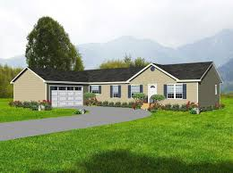 contemporary homes plans modern house plans or modular contemporary homes floor plans