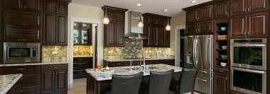 america u0027s custom home builders general contractor