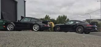 used porsche 911 canada used porsche 996s for sale