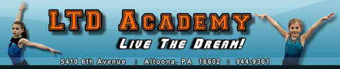 make up classes in pa ltd academy live the gymnastics in altoona pa blair