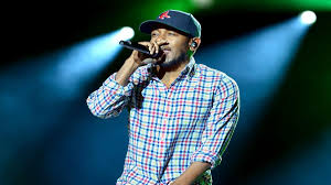 Wildfire Song Mtv by Kendrick Lamar Is Leader Of Mtv Vmas With 8 Nominations Nbc