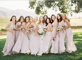 fall bridesmaid dresses official of weddingbuy co uk top 10 popular colors