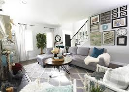 country livingroom 100 country livingroom best contemporary country decorating