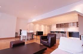 chambre en colocation chambre en colocation à luxembourg gasperich