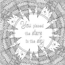 Free Downloadable Coloring Pages Coloring Faith Wise Worship Coloring Page