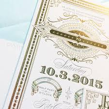 Samples Of Wedding Invitation Cards Wordings Vertabox Com Black Tie Wedding Invitation Wording Vertabox Com
