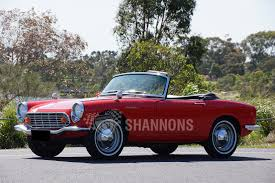 honda convertible sold honda s600 roadster auctions lot 34 shannons