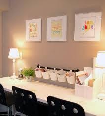 Kids Art Room by Best 20 Kids Homework Room Ideas On Pinterest Kids Homework