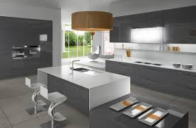 modern minimalist kitchen cabinets gray kitchen cabinets for style minimalist kitchen cabinets