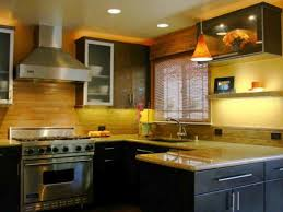 Farmhouse Kitchen Island Lighting Kitchen Small Kitchen Island Lighting Country Kitchen Light