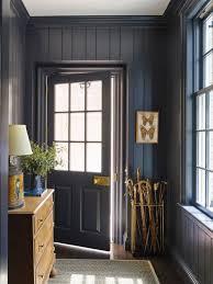 best 25 vestibule ideas on pinterest hall entry tile and home deco