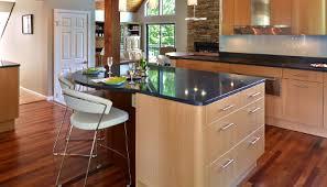 popular kitchen layouts u0026 designs monogram kitchen design ideas