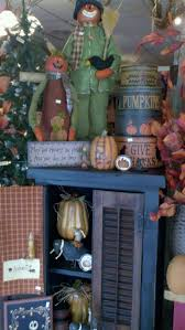Primitive Home Decors by 15 Best Primitive Fall Harvest Decor Images On Pinterest Fall