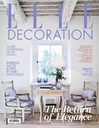 elle decoration decoration ideas cheap fancy at elle decoration