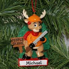 personalized fishing and ornaments giftsforyounow