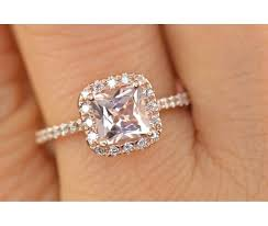 2 carat halo engagement ring ring 1 carat 1 carat engagement rings a collection 1 2