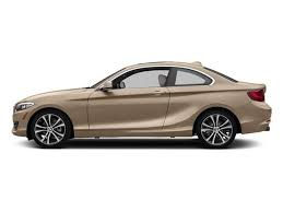 bmw lease programs bmw car specials in westbury ny rallye bmw price specials