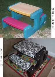 Little Tikes Lego Table 92 Best Charlie Images On Pinterest Children Toys And 5th Birthday