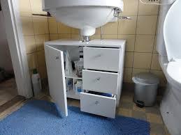 Bathroom Under Sink Cabinet Bathroom Sink Cabinets Design - Bathroom sink cabinet ebay