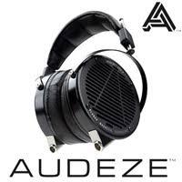 adorama black friday 2017 adorama audeze sale up to 37 off planar headphone bundles