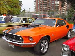 1969 mustang orange file ford mustang 390 1969 8905827509 jpg wikimedia commons