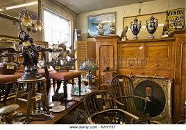 antique shop uk stock photos antique shop uk stock images alamy