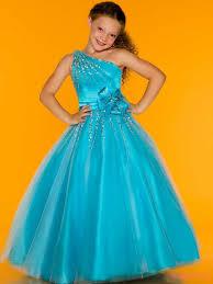 42 best dresses images on pinterest girls dresses little