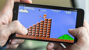emulators for android the best emulators for android androidpit