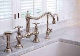 the best kitchen faucets consumer reports consumer reports kitchen faucets briqs