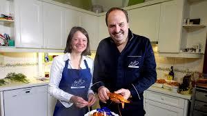 arte cuisine cuisine royale arte