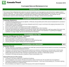Sample Resume For Customer Service Representative In Retail by Resume Back To Work Resume For Your Job Application