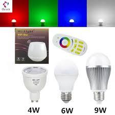 non uv light bulb non uv light bulb suppliers and manufacturers