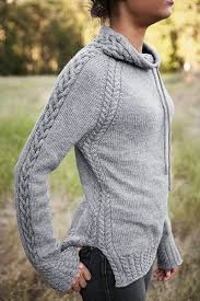 knit picks black friday sale best 25 fall knitting patterns ideas on pinterest fall knitting