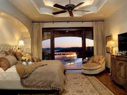 Country Bedroom Ideas Country Bedroom Ideas House Design And Planning