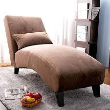 Antique Chaise Lounge Antique Chaise Lounge Amazon Com