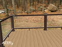home deck design software review azek tablet apps deck design app outdoor living design