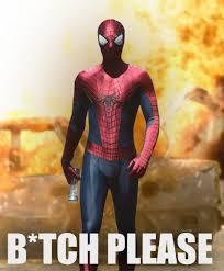 The Amazing Spiderman Memes - meme the amazing spider man 2 meme 1 by wibblyspidey on deviantart
