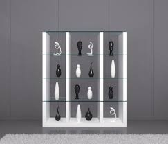 Modular Wall Units Cloud Modular Wall Unit White High Gloss By J U0026m Buy From Nova