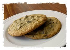 make chocolate chip cookies martha stewart best chocolate