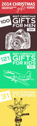 119 best gifts images on pinterest christmas gift ideas 4