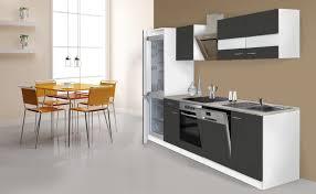 K Henzeile Online Awesome Küchenzeile 280 Cm Ideas House Design Ideas