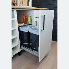 evier cuisine lapeyre meuble de cuisine lapeyre frais evier ikea domsjo free vier poser