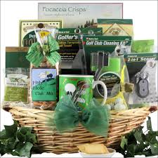 fathers day baskets delight s day golf gift basket