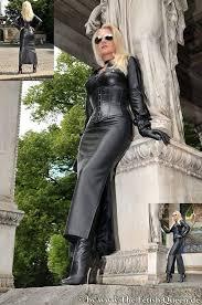 designer damenunterwã sche 7223 besten leather pvc legging and clothes bilder auf